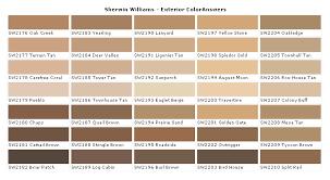 tan color paintSherwin Williams Paints  Sherwin Williams Colors  Sherwin
