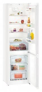 Инструкция <b>Холодильник Liebherr CN</b> 4813. Скачать инструкцию ...