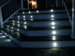 led boat deck lights. Amusing Boat Lighting Ideas Awesome Led Deck Lights For Outdoor Cool