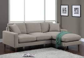 Sleeper Sofa With Chaise Lounge  Interior Design - Chaise lounge living room furniture