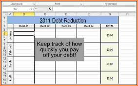 How To Payoff Credit Card Debt Calculator Credit Card Payoff Spreadsheet Lovely Multiple Credit Card Payoff