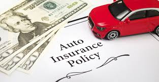 100 car insurance quotes without personal information