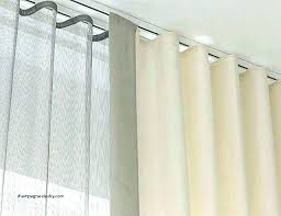 garden tub shower curtains mobile home curtains mobile home garden tub shower combo curtains curtain for