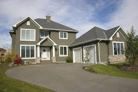upgrade your exterior how to stucco