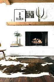 black and white rug ikea cowhide rugs s black and white rug reviews black and white black and white rug ikea