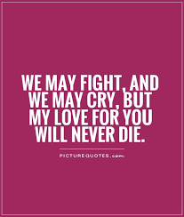 Fighting For Love Quotes Fascinating Quotes About Fighting For Love Download Free Best Quotes Everydays