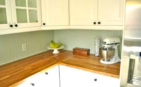 ikea butcher block countertops kitchen butcher block wood walls ikea butcher block countertops diy