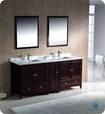 72 vanity double sink. full image for bathroom vanity double sink 60 fresca oxford 72 traditional