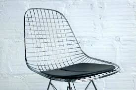 wire mesh office chair office wire chair desk office chair chrome side mesh chairs wire desk wire mesh office chair