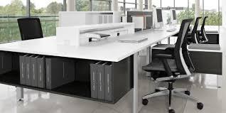 Design Office Furniture Cool Inspiration Ideas