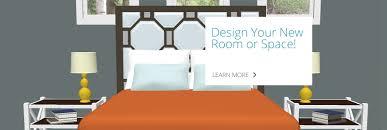 Plan Home Online 3d Planner Interior Designs Ideas East Street Room Architecture Design Software