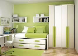 Small Picture interior design ideas for small spaces philippines studio