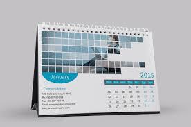 graphicriver net item 2016 corporate desk