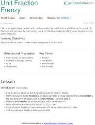 vk essay writing general knowledge test
