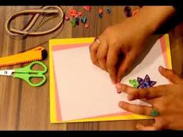 Gripping Lessons How To Make Chart Paper Art 2019 Small