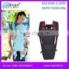 New design dress kids children wear girls of wholesale baby carrier ...