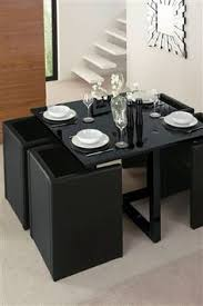 hideaway dining set uk. dining room, kitchen tables table set singapore black color design cool uk the hideaway