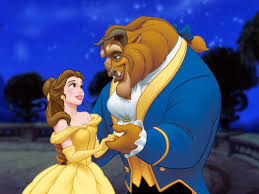 beauty and the beast feminist fiction beauty and the beast