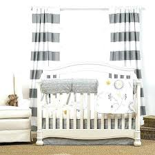 restoration hardware baby bedding trending best mix and match nursery images on be round crib