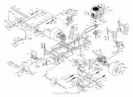 Nissan Zd30 Wiring Diagram