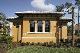 benefits of traditional stucco siding