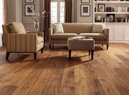 Best Vinyl Plank Flooring For Kitchen Wide Wood Plank Flooring