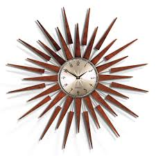 home accessories clocks wall clocks previous