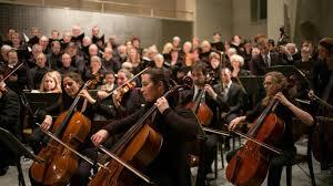 Musik klasik merupakan genre musik yang dibuat dalam seni atau berakar dalam dari kesenian barat, seperti; Pertunjukan Musik Pengertian Teknik Jenis Dan Contoh Freedomsiana
