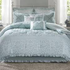 Spiritwood Lake 9 Piece Comforter Set