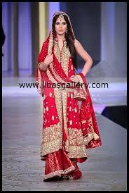 Marisa Bridal Size Chart Designer Sharara Dresses Bridal Lehenga Wholesale Dallas Tx