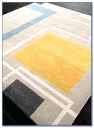 fancy e outdoor rug images lovely for new lovable square rugs 8x8 indoor