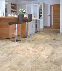 lovely kitchen floor ideas. Best Designs Ideas Of Interesting Kitchen Floor Covering About Attractive Flooring For Floors Lovely Tiles Modern Design