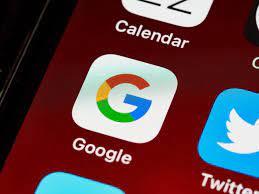 Google earnings profits soar ...