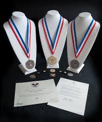 President S Volunteer Service Award Wikipedia