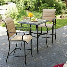 imposing numark industries patio furniture