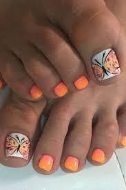 Cute Pedicure Designs 38 Cute Toe Nail Designs Ideas For Winter Cute Toe Nails