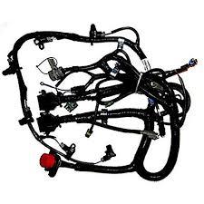 amazon com 3411481 cummins n14 celectplus engine wiring harness 3411481 cummins n14 celectplus engine wiring harness 3411481