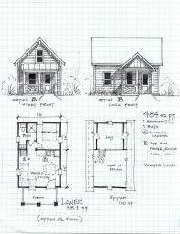 southern living lake house plans fresh southern living lake house floor plans beautiful plantation style