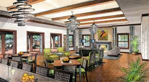 cool new homes orange county register the work on gavilans clubhouse is now underway at sendero opening interior design with interior design genova