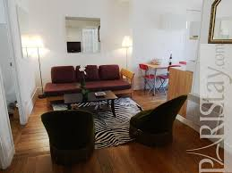 Amazing ... Popular Ideas Two Bedroom Apartment For Rent Vacation Tour Eiffel 75007  Paris How Much Is A ...