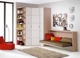 Fresh childrens bedroom storage furniture