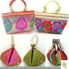 indian housewarming gift ideas return for fresh best gifts during wedding ceremony family in usa