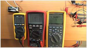Image result for best multimeter