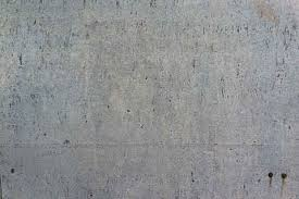 sheet metal texture free high resolution metal textures wild textures
