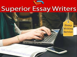 guide to different kinds of essay writing service authorstream