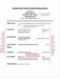 Sample Resume Event Coordinator New Charming Event Coordinator