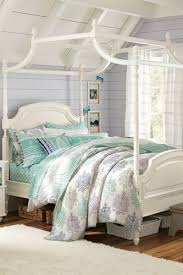 Best 25+ Teen canopy bed ideas on Pinterest | Bed canopy lights, Girls canopy  beds and Canopy for bed
