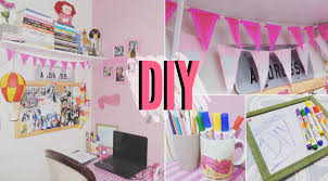 diy home office. Home Office Diy Ideas. Organize Decore Seu Decor Ideas Youtube M O