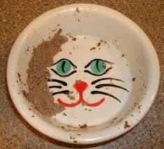 Kidney Disease Cat Food