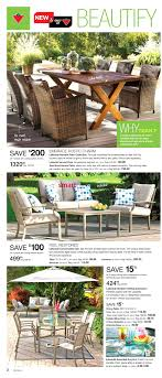 ealing wicker patio chair with enchanting chairs design